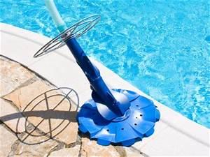 Comment Nettoyer Le Fond D Une Piscine Sans Aspirateur : aspirateur piscine skimmer ~ Melissatoandfro.com Idées de Décoration