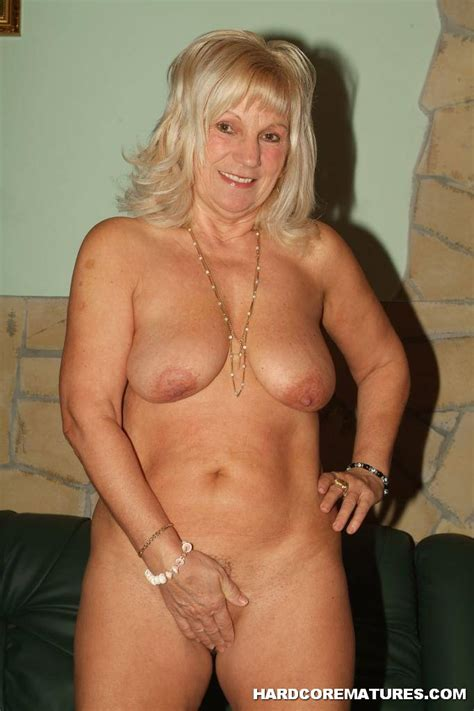 Wild Naked Grannies Sex Nurse Local