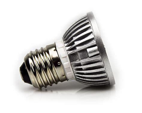 par16 led bulb 3w led flood light bulbs and led spot