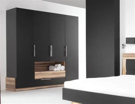 dressing chambre à coucher armoire dressing pour chambre a coucher adulte armoire 4