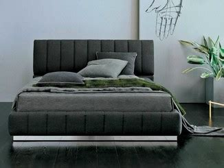 Different Types Of Bed Headrest  Decoration Blog