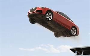 Auto Jmp : car jumping ramp images galleries with a bite ~ Gottalentnigeria.com Avis de Voitures