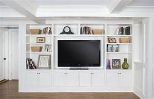 Lots Of Shelf Space Www Riverviewcompany Com Living Spaces