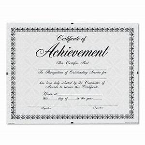 document clip frame office supplies geographics With clear document frame