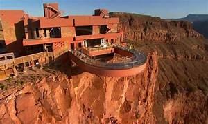 Grand Canyon Skywalk Photos
