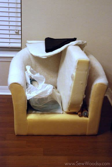 ikea tullsta chair cover diy recovering the ikea tullsta chair sew woodsy home