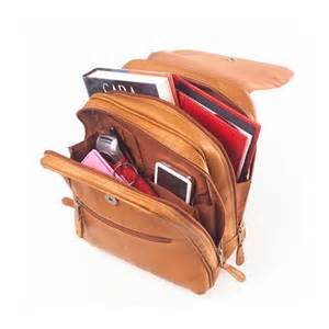 home interior direct sales leather flap organizer backpacks briefcases messenger
