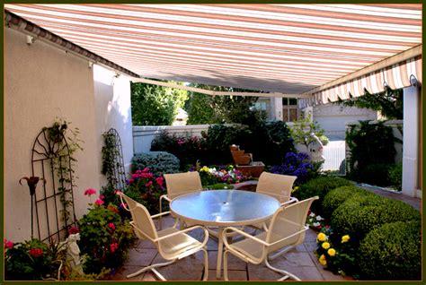 Awnings Ni by Custom Made Fabric Awnings Canopies