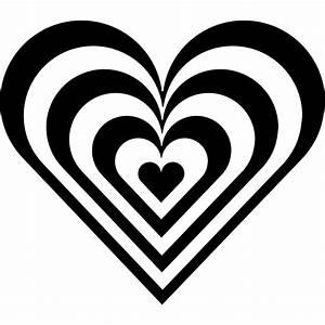 White And Black : best heart clipart black and white 1331 ~ Medecine-chirurgie-esthetiques.com Avis de Voitures