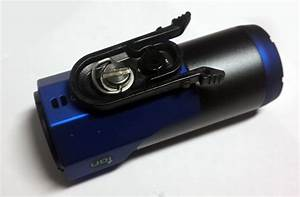 Ion Air Pro 2 Wi