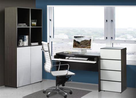 meuble bureau meubles modulaires pleins d 39 léger
