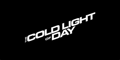 cold light  day hd wallpapers background images