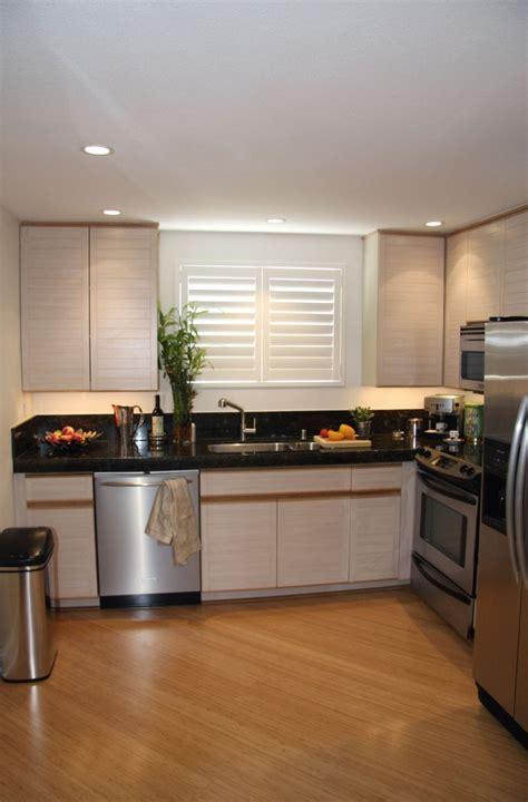 gorgeous small kitchen design ideas decoration love