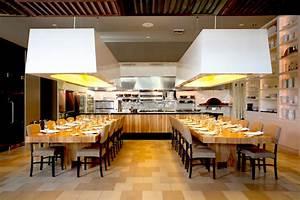 Restaurant Lalique Menus : ella restaurant im lenbachhaus ~ Zukunftsfamilie.com Idées de Décoration