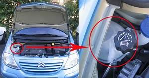 Mettre Du Liquide De Refroidissement : niveau liquide de refroidissement votre site sp cialis dans les accessoires automobiles ~ Medecine-chirurgie-esthetiques.com Avis de Voitures