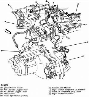 2000 Cavalier Cooling Fan Relay Wiring Diagram Susan J Beebe 41413 Enotecaombrerosse It