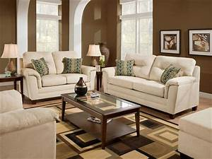 the dump furniture store near mefurniture awesome With coffee table stores near me