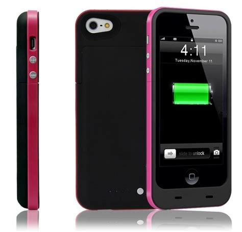 iphone 4s charging case iphone charging case for 5 5s 5c and 4 4s only 18 99 Iphon