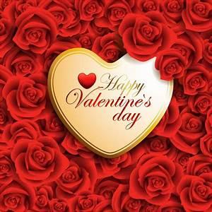 Happy Valentine's Day Cute   cute valentine day funny ...