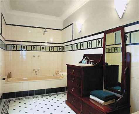 tile bathroom ideas bathroom tiles deco ideas bathroom