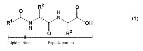 the gallery for gt dipeptide diagram
