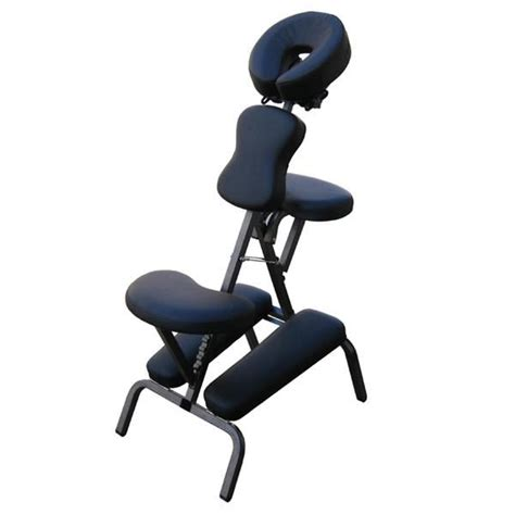 chaise de assis g7k chaise de amma assis shiatsu achat