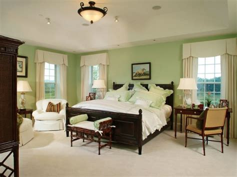 Decorating A Mint Green Bedroom Ideas & Inspiration