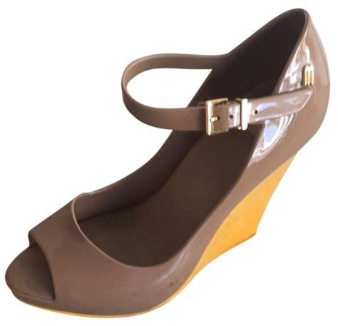 melissa wedges wedges  sale