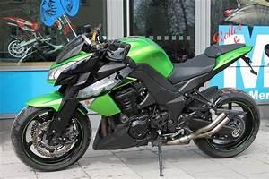 Gebrauchtes Motorrad Kaufen : kawaskai z1000 gebrauchtes motorrad in m nchen kaufen ~ Kayakingforconservation.com Haus und Dekorationen