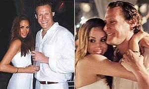 Meghan Markle and Trevor Engelson divorced after 2 years ...