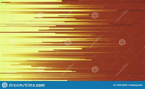 Svg supports the animation which is called smil, synchronized multimedia integration language. Animation Flying Light Streaks And Lines. Abstract ...