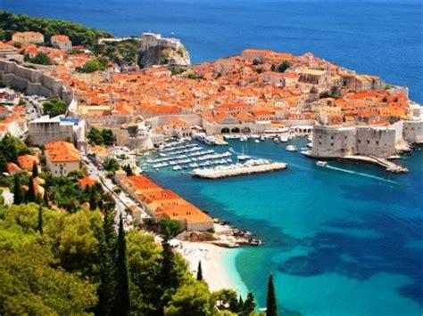 mobilheim kroatien günstig cing kroatien luxus cingurlaub im mobilheim