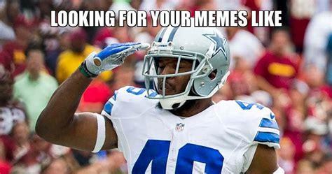 Redskins Cowboys Meme - dallas cowboys meme maker week 6 vs the green bay packers