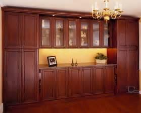 Dining Room Storage Ideas Custom Family Rooms