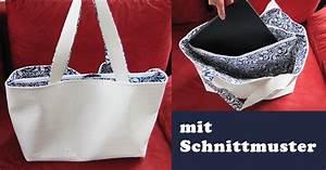 Laptoptasche Selber Nähen : laptop tasche n hen laptoptasche nizza business tasche ~ Kayakingforconservation.com Haus und Dekorationen