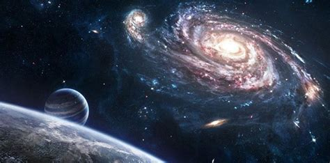 Top 100 Interesting Facts About Space  The Fact Site