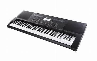Alesis Keyboard 61 Keys Harmony Kronos Portable
