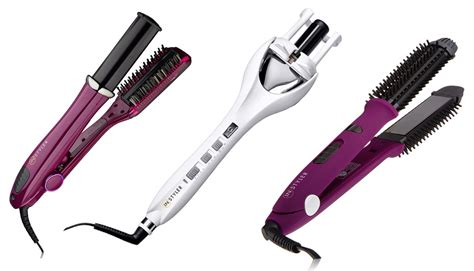hair styling tools for hair check out this great new hair tool tiger strypes 2040