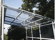Greenhouse Panels Clearspan Greenhouse Panels Best 25