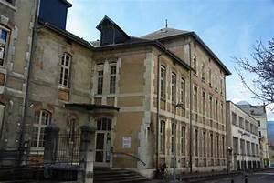 Maison De Retraite Chambery : maison retraite chambery best vente maison pices chambery ~ Dailycaller-alerts.com Idées de Décoration