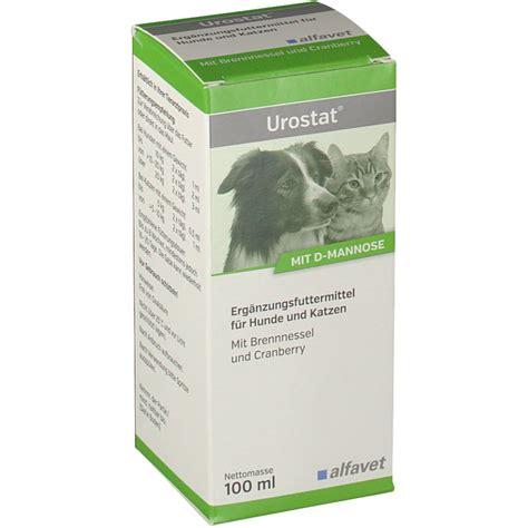 vitamin tabletten fuer hund und katze preisvergleich
