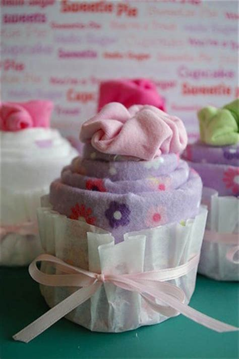 diaper cake ideas   easy   diy crafts