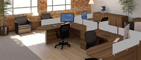 mobilier de bureau excellent le prix permet