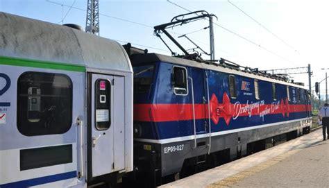 rynek kolejowy mobile