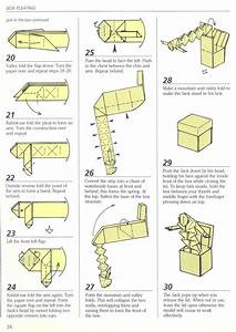 Complete Origami Eric Kenneway Ebook