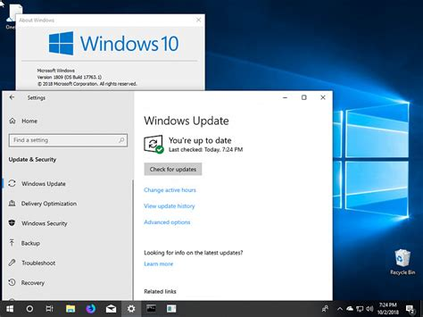 windows 10 october 2018 update rollout now paused page