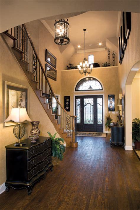 whittier heights  vinton home design