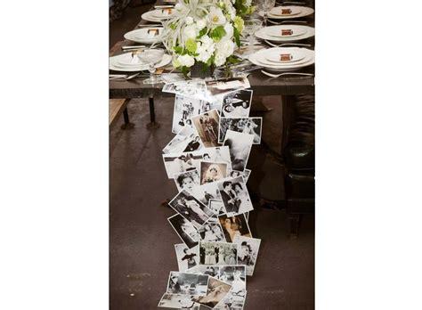 centre de table de cuisine déco de table d 39 anniversaire les meilleures idées