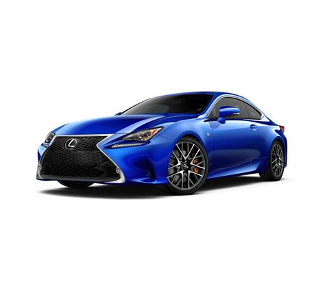 lexus sport 2017 black 2017 lexus rc 350 for sale in wayzata jthse5bc3h5007424