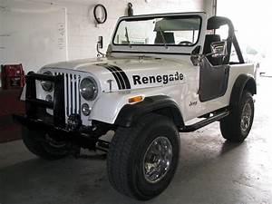 Accessoires Jeep Renegade : customer 39 s jeep renegade jeep cj jeep bumpers jeep et ~ Mglfilm.com Idées de Décoration